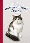 Hoivakodin kissa Oscar by David Dosa