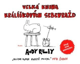 https://www.goodreads.com/book/show/12728079-velk-kniha-kr-l-kov-ch-sebevra-d