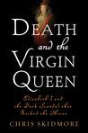 Death and the Vir...