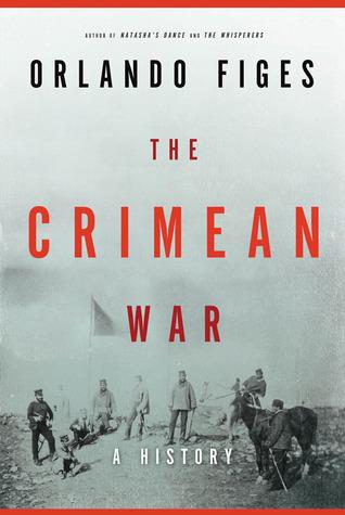 The Crimean War: A History