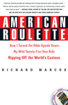 American Roulette...