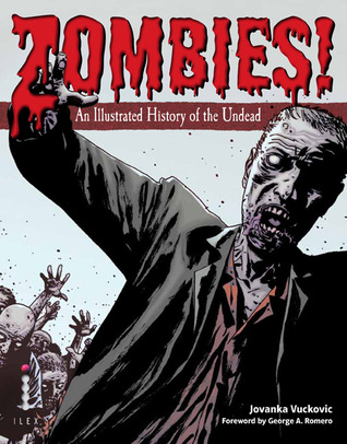 zombies-an-illustrated-history-of-the-undead