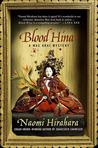 Blood Hina (Mas Arai, #4)