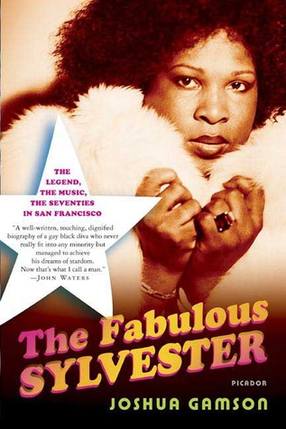 the-fabulous-sylvester-the-legend-the-music-the-seventies-in-san-francisco