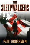 The Sleepwalkers (Willi Kraus, #1)