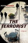 The Terrorist (Louis Morgon #3)