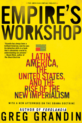 Empires workshop latin america the united states and the rise 496683 fandeluxe Images