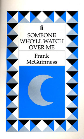 Someone Wholl Watch Over Me