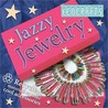 Ecocrafts: Jazzy Jewelry: Recycle materials to make cool stuff