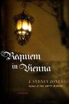 Requiem in Vienna (Viennese Mysteries #2)