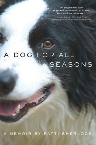 A Dog for All Seasons: A Memoir