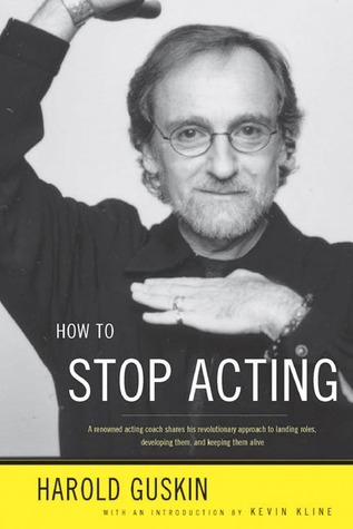 how-to-stop-acting