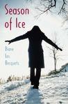 Season of Ice