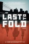 Last to Fold (Turbo Vlost, #1)