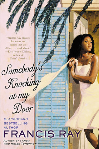 Somebody's Knocking at My Door 978-0312307349 PDF ePub