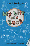 My Life as a Book (My Life, #1)