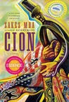 Cion (Toloki #2)