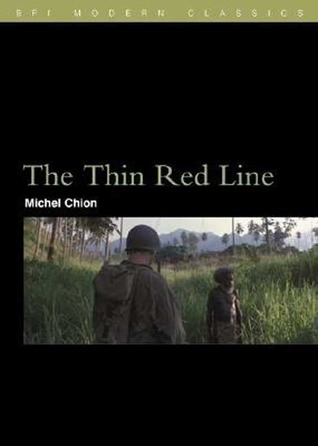The Thin Red Line by Michel Chion