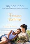Forever Summer (Laguna Cove & Cruel Summer)