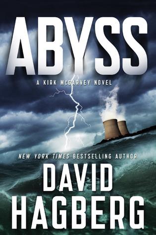 Abyss by David Hagberg