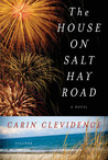 The House on Salt Hay Road audiobook download free