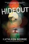 Hideout (Richard Chrisite, #5)