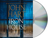 Iron House by John Hart
