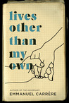 Lives Other Than ...
