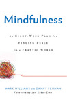 Mindfulness: An E...