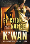 Eviction Notice (Hood Rat #5)