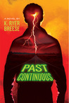 Download Past Continuous (Future Imperfect, #2)