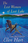The Lost Women of Lost Lake (Jane Lawless, #19)