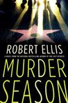 Murder Season (Lena Gamble, #3)