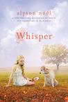 Whisper (Riley Bloom, #4)