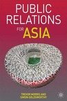 Public Relations for Asia