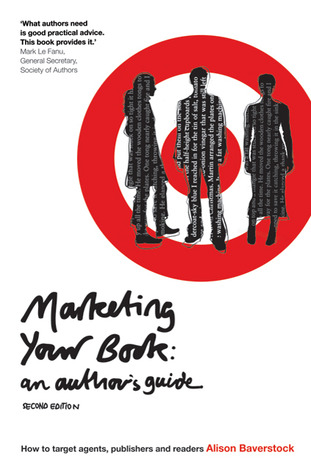 marketing-your-book-an-author-s-guide