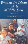 Women in Islam and the Middle East: A Reader