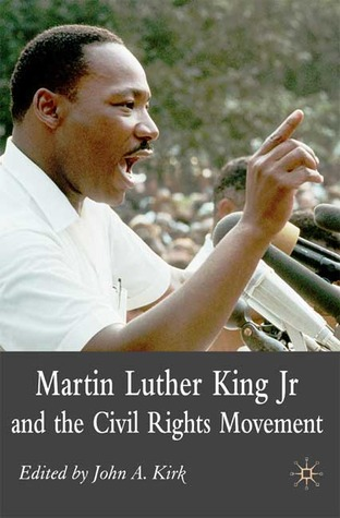 Martin Luther King, Jr. and the Civil Rights Movement: Controversies and Debates
