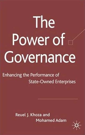 the-power-of-governance-enhancing-the-performance-of-state-owned-enterprises