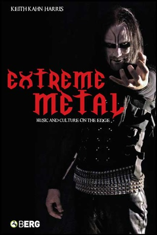 extreme-metal-music-and-culture-on-the-edge