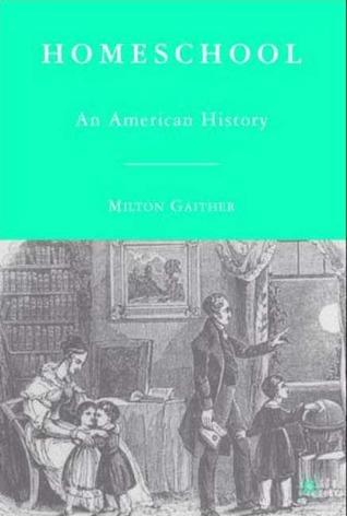 Homeschool: An American History