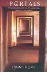 Portals: Opening Doorways to Other Realities Through the Senses