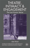 Theatre, Intimacy and Engagement: The Last Human Venue