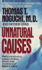 unnatural-causes