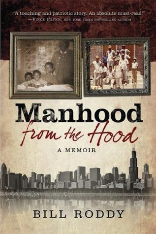 Manhood from the Hood Libro descargado gratis en línea