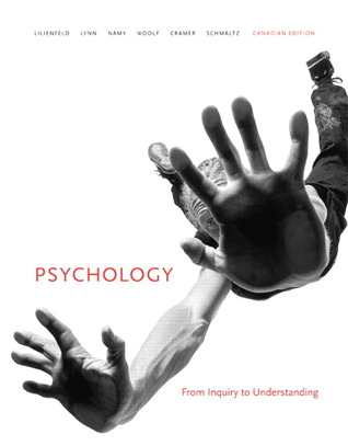 Psychology from inquiry to understanding by scott o lilienfeld fandeluxe Images