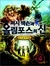 퍼시잭슨과 올림포스의 신 07 : 미궁의 비밀
