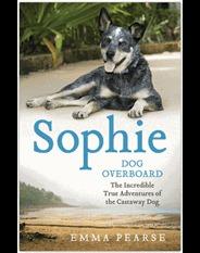 Sophie: Dog Overboard EPUB