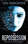 The Repossession (Repossession, #1)