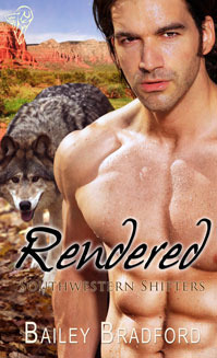 Rendered by Bailey Bradford